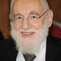 Rav Gugenheim